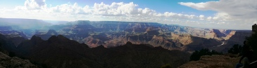 Grand Canyon Fav 21