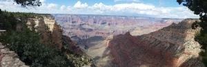 Grand Canyon Fav 30